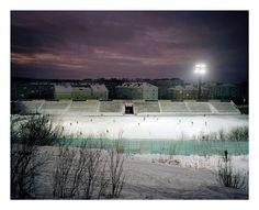 works | Alexander Gronsky Photography