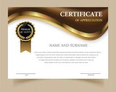 Christmas Gift Certificate Template, Blank Certificate Template, Receipt Template, Printable Certificates, Award Certificates, Appreciation Letter, Certificate Of Appreciation, Certificate Of Achievement, Certificate Maker