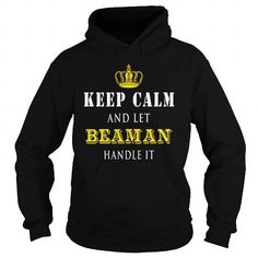 KEEP CALM AND LET BEAMAN HANDLE IT #name #beginB #holiday #gift #ideas #Popular #Everything #Videos #Shop #Animals #pets #Architecture #Art #Cars #motorcycles #Celebrities #DIY #crafts #Design #Education #Entertainment #Food #drink #Gardening #Geek #Hair #beauty #Health #fitness #History #Holidays #events #Home decor #Humor #Illustrations #posters #Kids #parenting #Men #Outdoors #Photography #Products #Quotes #Science #nature #Sports #Tattoos #Technology #Travel #Weddings #Women