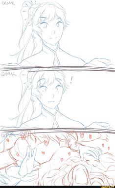 Picture memes by Yuri_Lover: 2 comments - iFunny :) Rwby Anime, Rwby Fanart, Rwby White Rose, Rwby Rose, Rwby Weiss, Yuri Comics, Rwby Bumblebee, Cute Lesbian Couples, Anime Couples