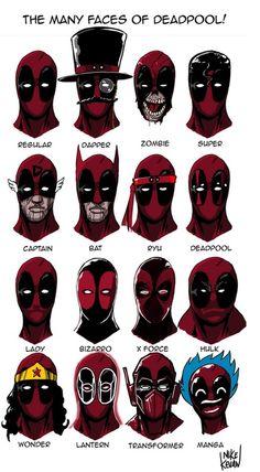 Deadpool Und Spiderman, All Spiderman, Deadpool Art, Deadpool Funny, Marvel Funny, Marvel Memes, Comic Book Characters, Marvel Characters, Comic Character