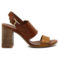 LOFTY | Midas Shoes - Quality leather Boots, Heels, Sandals, Flats by Midas Shoes