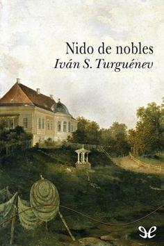 epublibre - Nido de nobles