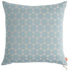 http://www.boligliv.dk/nyheder/12-nye-accessories-til-boligen/