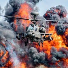 Pin on Military Attack Helicopter, Military Helicopter, Military Jets, Military Weapons, Military Aircraft, Airplane Fighter, Fighter Aircraft, Air Fighter, Fighter Jets
