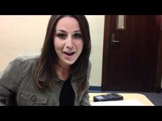 Sh*t Calculus Students Never Say - YouTube @Andie Winters @Brooke Redemann