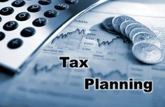 GLG Accounting offers tax planning services that is guaranteed to give you proven results. Get in touch with one of our Chicago tax planning experts today! Bookkeeping Services, Accounting Services, Financial Accounting, Accounting Training, Accounting Education, Payroll Accounting, Online Bookkeeping, Accounting Principles, Business Accounting