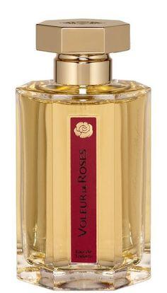 L'Artisan Parfumeur Voleur de Roses ********************************************