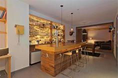 88 best indoor bar ideas images basement ideas bar counter diy rh pinterest com indoor bar ideas diy small indoor bar ideas