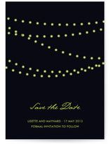 Minted.com Save the Date