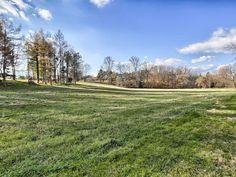 42 Erinn Lane Lot 2 Annville Pennsylvania, 17042   MLS# 229265 Land for sale Details