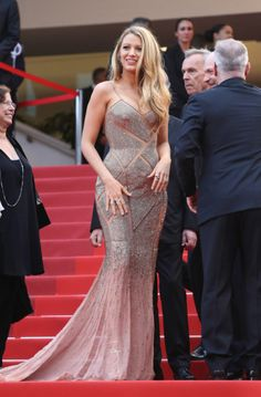 Festival de Cannes 2016 – i am fashion