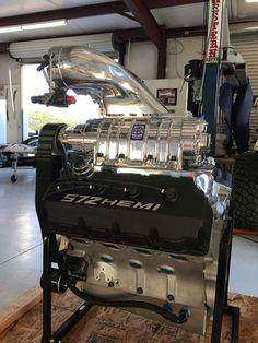 Very nice alloy block 572 Hemi Hemi Engine, Motor Engine, Car Engine, Performance Engines, Performance Cars, Race Engines, Suspension Design, Automobile, Diesel