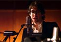 "JoshGroban.com - News: ""This Is All I Ask"" Video Premiere with Tony Bennett"