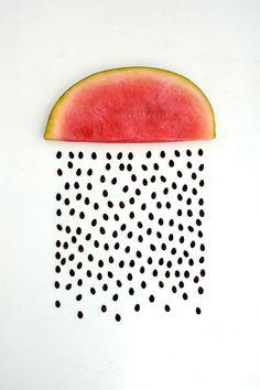 »Tutti Frutti« Sarah Illenberger