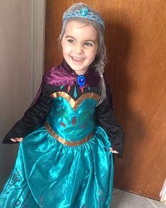 Amelia ready for Disney's Frozen on Ice tonight #Disney #frozen #on #ice #disneyfrozenonice #elsa #daughter #dressup #princess http://misstagram.com/ipost/1554862724420689949/?code=BWT-2jrl2Ad
