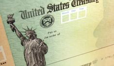 The federal law requires taxpayers to pay for their federal income tax gradually during the course of the tax year. How much tax you pay before filing a tax return determines the amount you will get in tax refund but you shouldn't withhold excessively. There is a lot that goes into a tax refund than … The post Maximize Tax Refund in 2021 appeared first on Zrivo.
