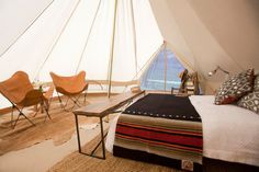 shelter-supply-co-meriwether-canvas-tent-2.jpg