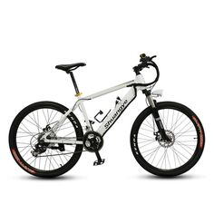 "A6AH26 36v electric mountain bike 26"" 27.5"" 36v hidden battery electric mountain bike,26 inch alloy frame,36v hidden battery,250w brushless motor ,Max speed 25km/h,Shimano 21 speed,27 speed"