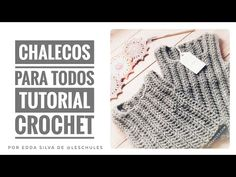 Chrochet, Knit Crochet, Baby Kimono, Crochet For Kids, Crochet Clothes, Crochet Patterns, Mtv, Sewing, Eyeliner