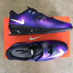 e8f9bedb3ae7 12 Best Weight lifting shoes images in 2019