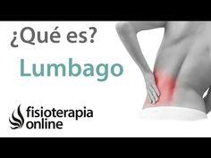 Artrosis o desgaste de rodilla. Qué es, causas, síntomas y tratamiento. - YouTube