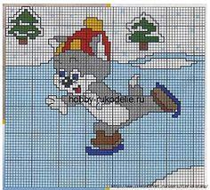 komplekt-s-motivom-kotenok-figurist-shapka-sviter-shtany-noski-vyazanie-spicami-dlya-detej2-300x275 (600x545, 350Kb)