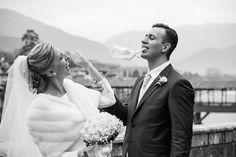 Unique moments  #marcobizzotto #momentiunici #photosworld #uniquemoments #wedding #weddingphoto #fotografomatrimonio #weddingphotography #matrimonio #cerimonia #portraits #italianwedding  #weddingday #photooftheday #love #romantic #romance #marriage #bride #yourweddingday #onlyforyou #happy #happymoment #inspirationwedding #sorpresa #gioia #felicità