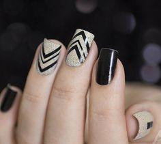 Nail art design the best designs best nail art designs for s 1 nail art 2017 designs 1 best nail Related Postsamazing butterfly nail art 2017Leopard Nail Art Designs For 2017bubble nail art designs ideas 2017cute nail art 2017 to tryBLUE NAIL ART DESIGNS 2016 2017top galaxy nail art designs 2017