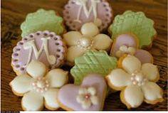 Resultado de imagen de dulces para bodas