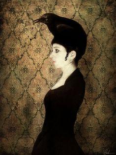 La Moda by MarianaPalova on DeviantArt