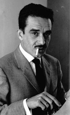 Gabriel García Márquez: La tercera resignación