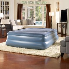Camping Products Mattress And Pin It On Pinterest