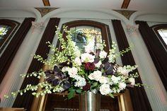 Bet Awards, Floral Wreath, Wreaths, Plants, Home Decor, Floral Crown, Decoration Home, Door Wreaths, Room Decor