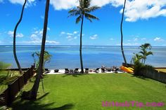 hawaii-urlaub-oahu-maonalani-01-travel