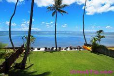 hawaii-urlaub-oahu-maonalani-01-travel