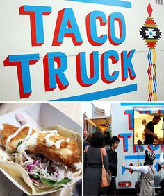 Fresh Tacos via an innovative business: a Taco Truck in Melbourne Places In Melbourne, Melbourne Food, Lucky Peach, Food Trucks, Street Food, Shops, Party Ideas, Fresh, Bar