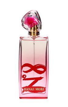14 Best Smells images | Perfume, Perfume bottles, Fragrance