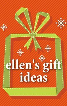 Ellen Degeneres Show, Animal Activist, Freaking Hilarious, 12 Days, Qvc, Make You Smile, Comedians, Mobile App, Giveaways