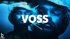 "[ FREE ] ScHoolboy Q x Bryson Tiller Type Beat 2017 ""Voss"" (Prod. BCHILL..."