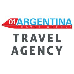 01Argentina Travel Agency in Uruguay http://www.01argentina.com/sitio/eng/tours/uruguay.htm