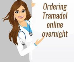 Any time you need tramadol with fast delivery, the pain medication can be purchased online with overnight delivery. The days when online pharmacy orders took at least three weeks to arrive are now in the past. Express shipping services and other technological advances have made it possible to order Tramadol online overnight. It is one of the… http://www.tramadolovernight.net/