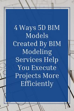 The post discusses the main benefits of using the latest 5D BIM modeling technique for the successful execution of building projects. ... #theaecassociates #5dbim #bimmodeling #bimoutsourcing #bimservices #bimexperts #architectural #designsupportservices #BIM #architecture #constructionproject #bimoutsourcingservices