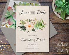https://www.etsy.com/search?q=succulent+wedding+invitation&explicit=1&page=9