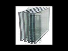 Heat Resistans Glass Plate