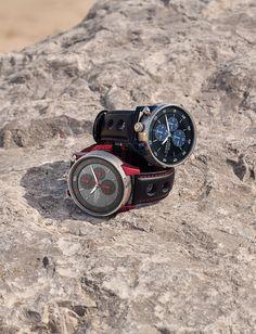 #viceroy #fashion #reloj #joyas #watches #jewelry #trendy #style #watchstyle #womenstyle #menstyle Trendy Style, Watches, Breitling, Accessories, Jewelry, Fashion, Watch, Jewellery Making, Moda