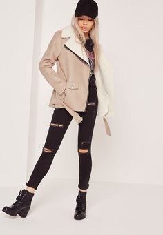 79 Best Clothes I want images  15aed88df0
