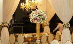 تشریفات درباری تهران Crown, Table Decorations, Home Decor, Homemade Home Decor, Corona, Decoration Home, Crown Royal Bags, Dinner Table Decorations, Interior Decorating