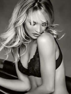 EverythingCandice