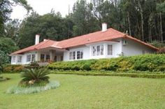 Important Facts About Best Homestays in Coorg. There has been a growth both in the size and the number of homestays in Coorg, India in the last one decade. The credit of this goes to both the State and Central tourism ministries which took some useful measures to revive the lost glory of the homestays in India.